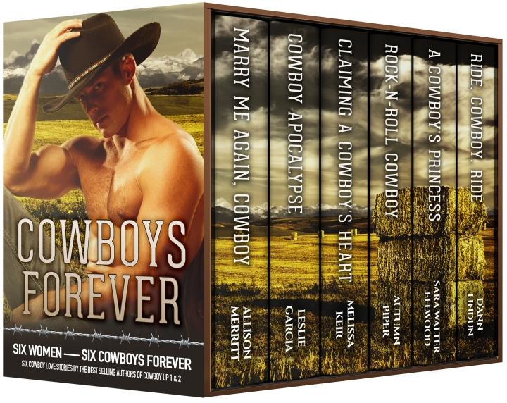 DAnnLinscottDunham_CowboysForever_3Dbundle_HR
