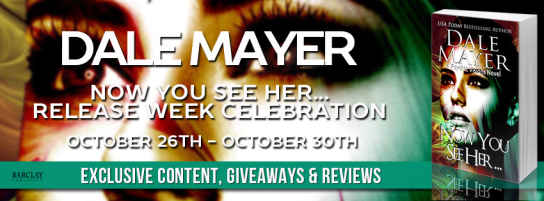 Mayer_NowYouseeher_badge