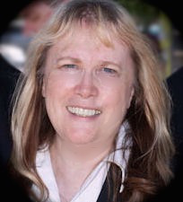 McKenna Sinclair