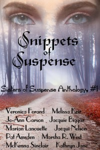 Snippets+of+Suspense+LRG