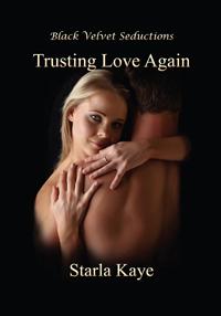 trusting love again.indd