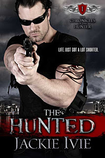 4e640-10-jackieivie_thehunted_400x600