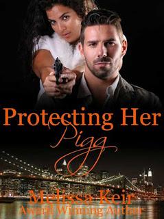 a8ab3-14-protecting-her-pigg-melissa-keir-400x535