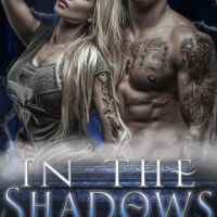 *´¨✫)  ¸.•´¸.•*´¨)✯ ¸.•*¨) ✮ (¸.•´✶ (¸.•` 💔In The Shadows: #PNR & #UF Boxed Set 💔 #mgtab @lauramg_tdir @obsessiveppromo