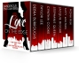 jacquiebiggar_loveontheedge_3dbundle800