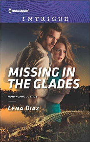 Missing In the Glades
