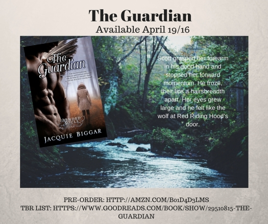 The Guardian-1