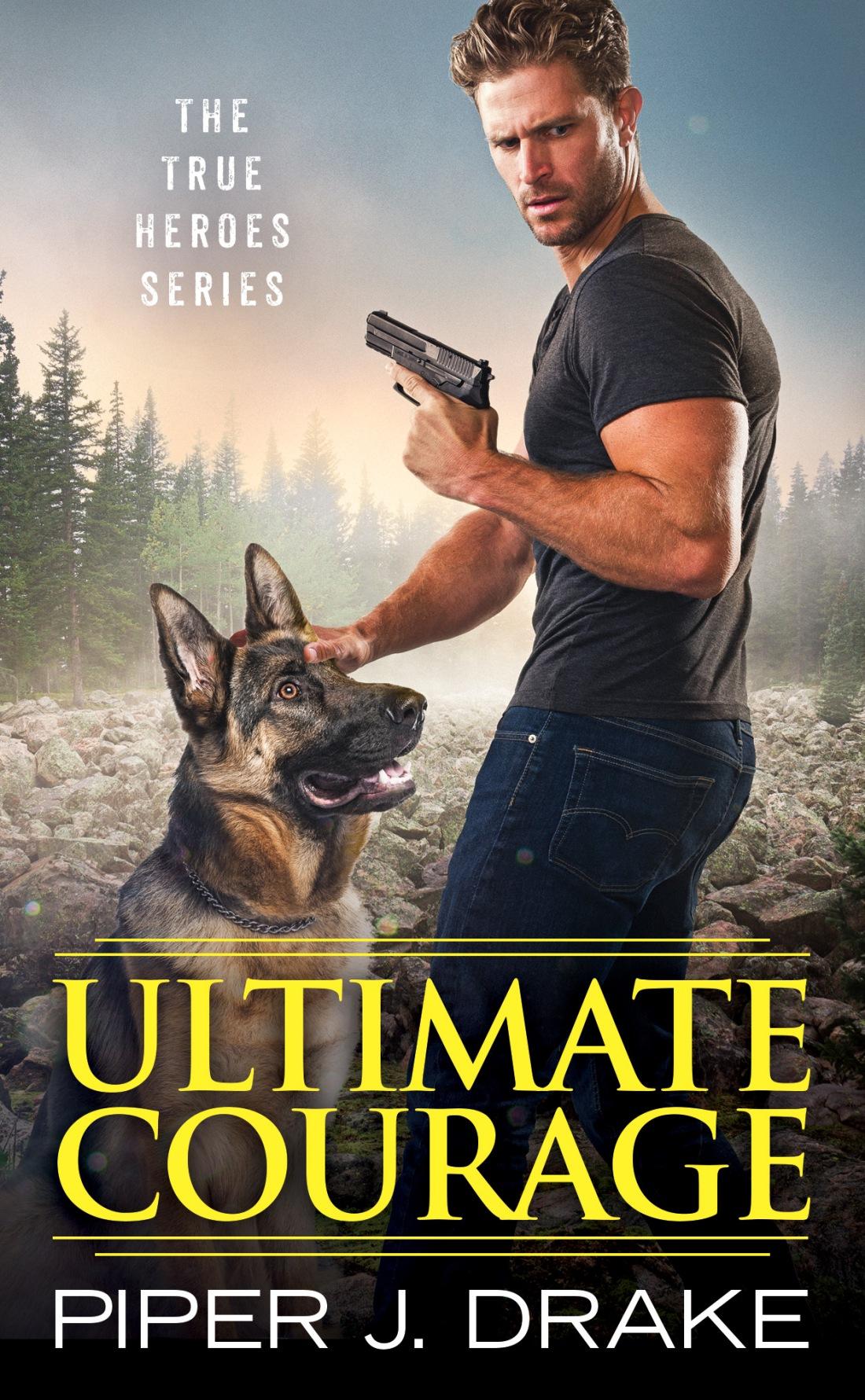 Book_2_UltimateCourage