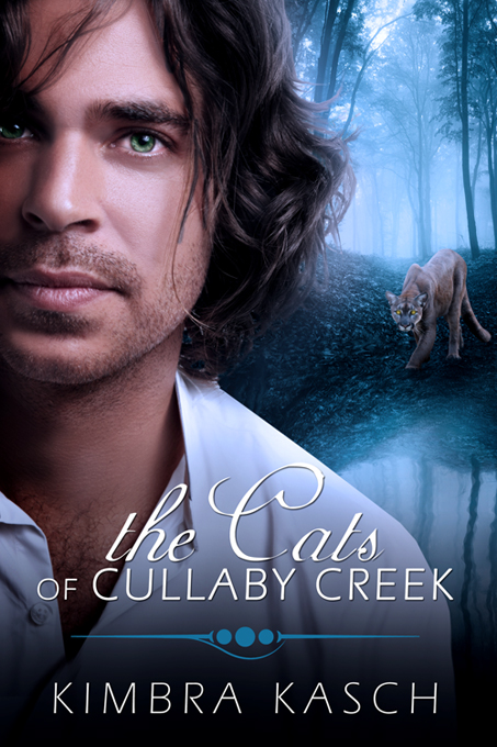 CatsofCullabyCreek_453x680 cover