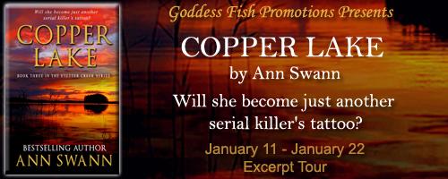 ET_CopperLake_Banner copy