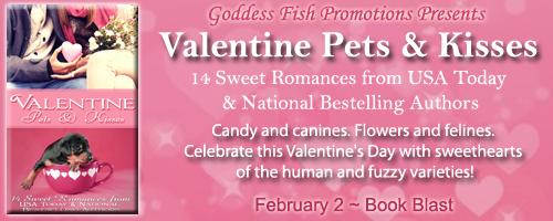 MBB_ValentinesPetsKisses_Banner copy