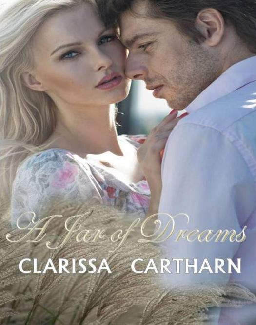 MediaKit_BookCover_AJarOfDreams