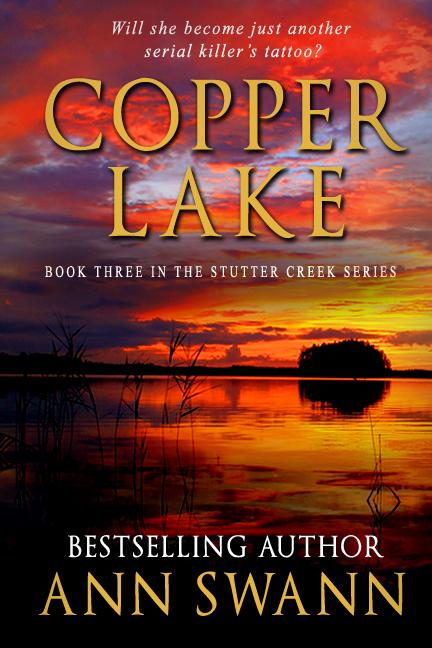 MediaKit_BookCover_CopperLake