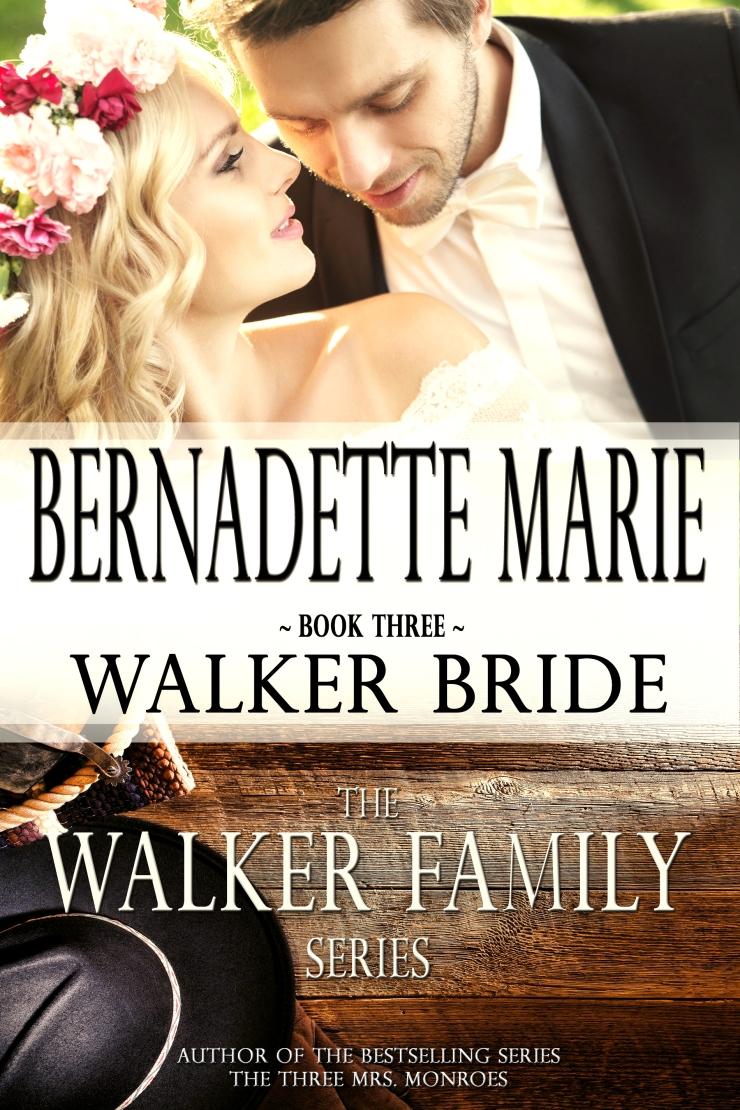 MediaKit_BookCover_WalkerBride