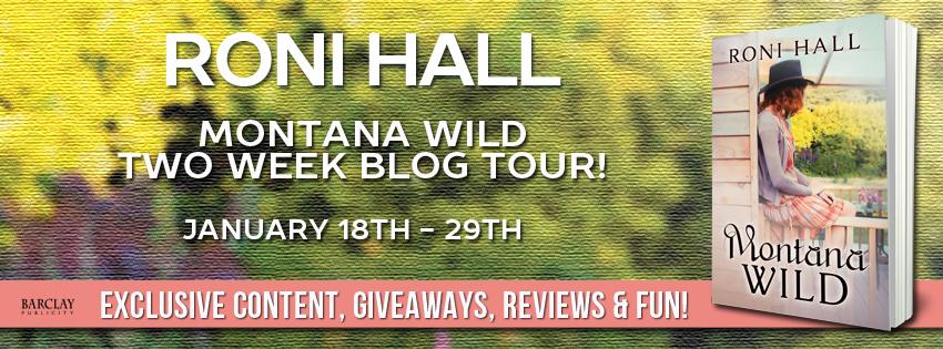 MontanaWild_TourBadge