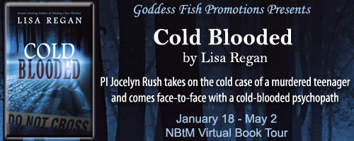 NBTM_ColdBlooded_Banner copy