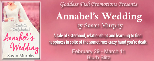 BBT_AnnabelsWedding_Banner copy