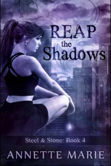 Reap the Shadows