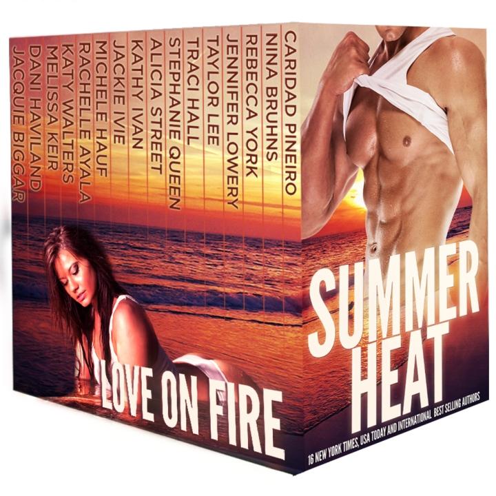 SummerHeat_BoxSet_LRG