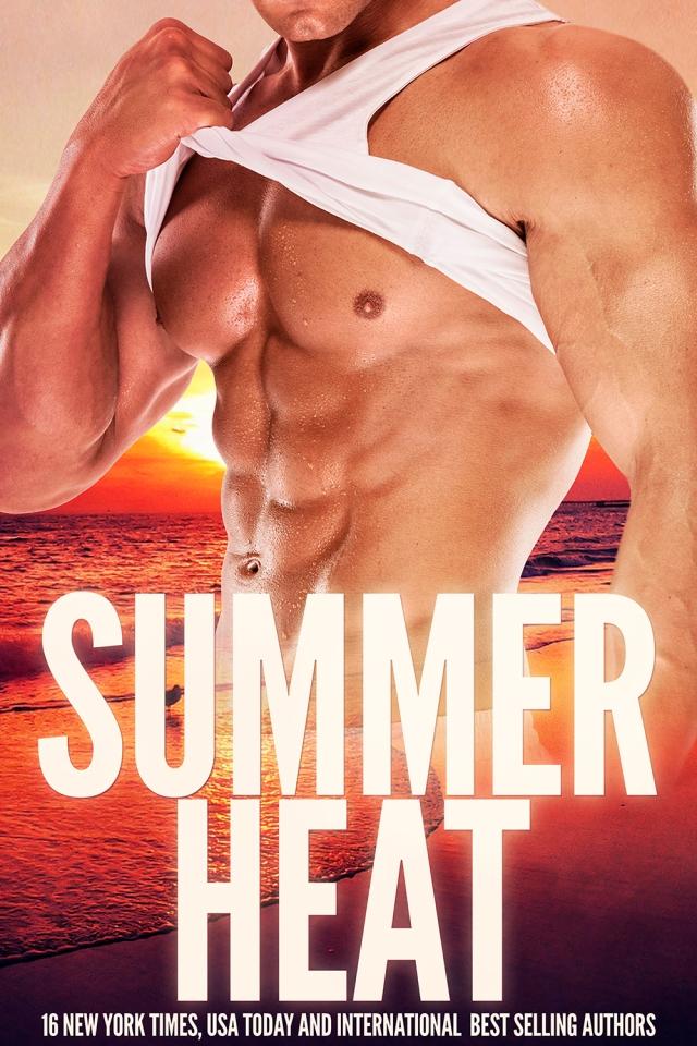 SummerHeat_CVR_Flat_SML