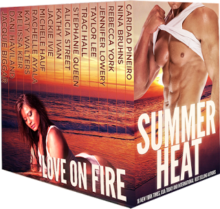 15a19-summerheat_boxset_lrg2btransparent