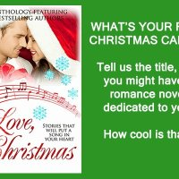 Love, Christmas #Contest #romance #mgtab @FreshFiction