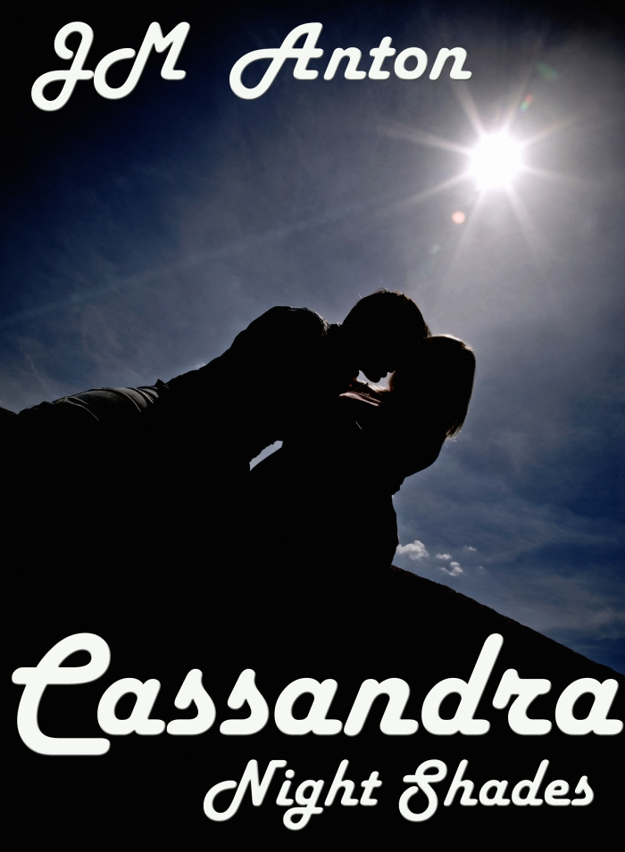 MediaKit_BookCover_Cassandra