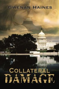 MediaKit_BookCover_CollateralDamage