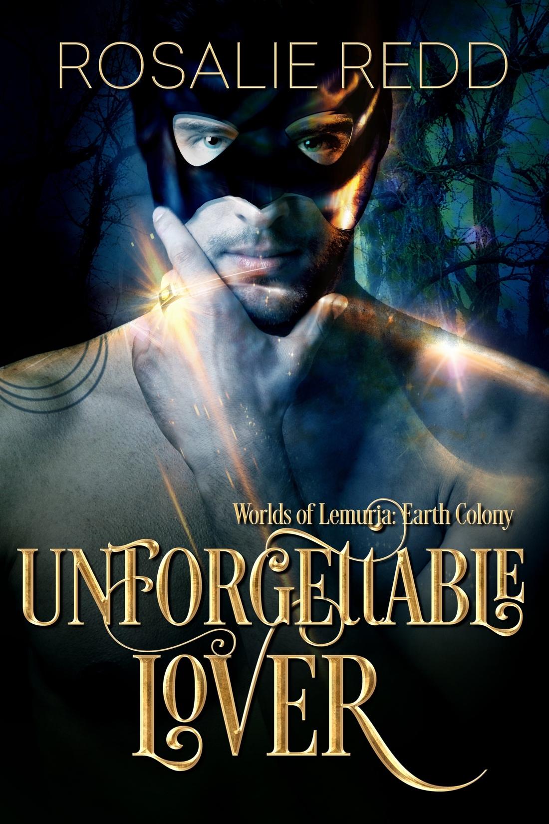 UnforgettableLoverFinal-FJM_High_Res_1800x2700