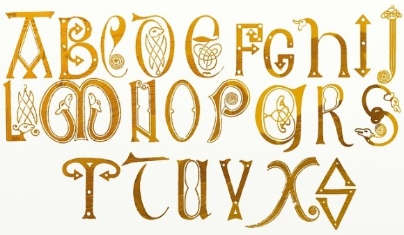 alphabet-1207045_640