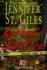 kaylees justice