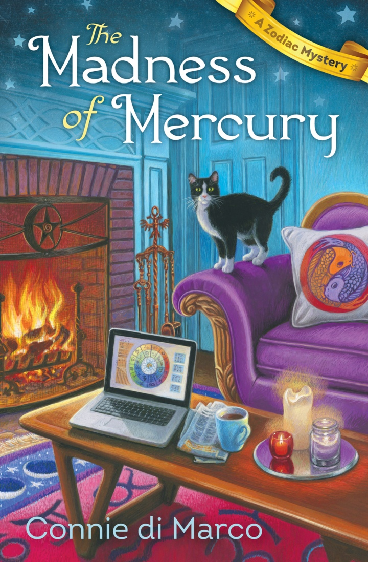 MediaKit_BookCover_TheMadnessOfMercury