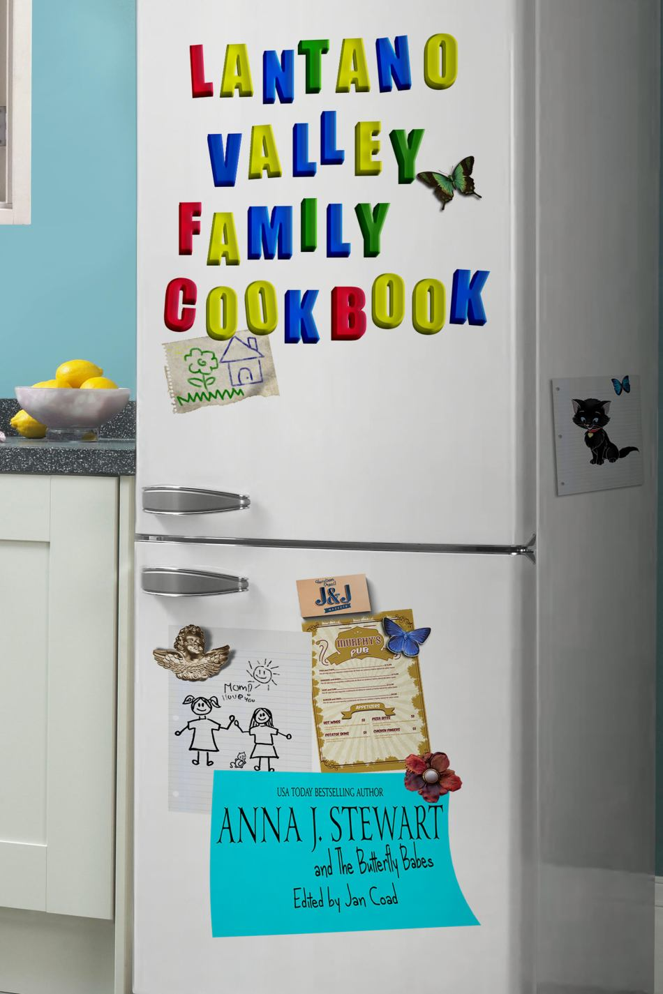 MediaKit_CookbookCoverForExtraGiveaway