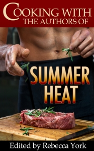 summercook