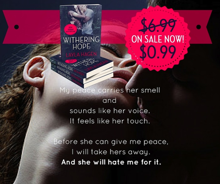 Teaser3-Withering Hope