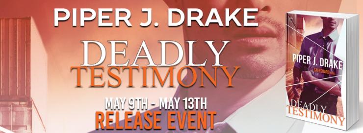 Deadly_testimonybadge