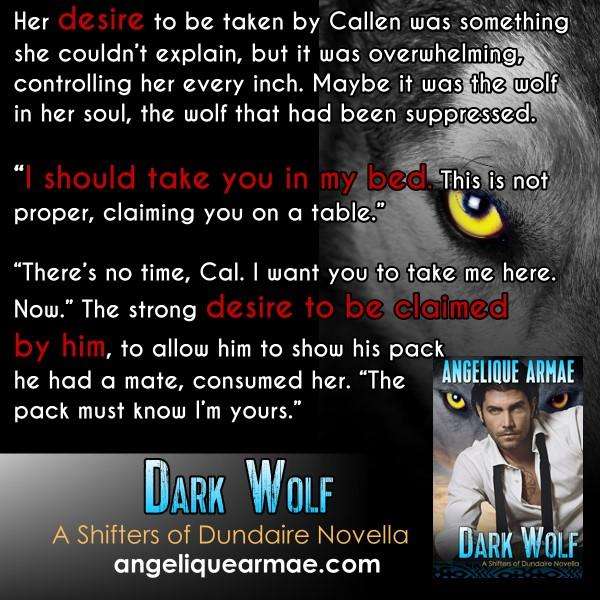 meme1_darkwolf