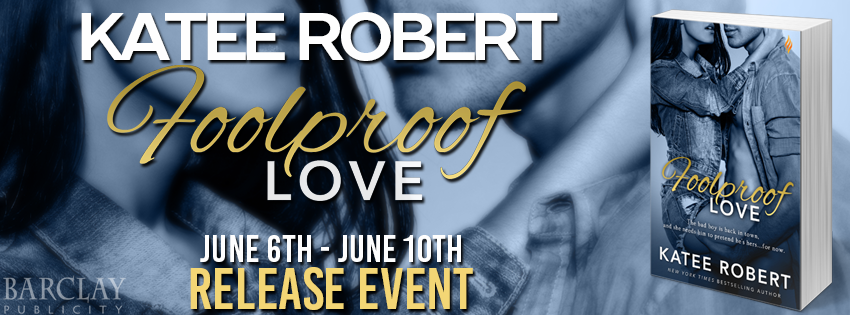 Robert_FoolproofLove_badge[1]