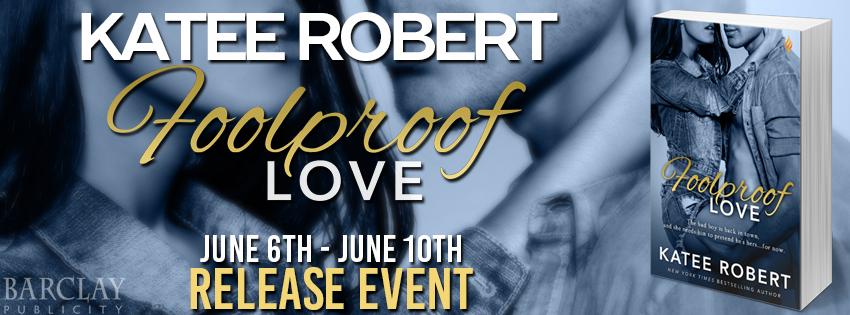 Robert_FoolproofLove_badge[1]