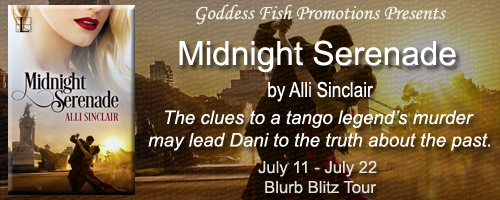 BBT_MidnightSerenade_Banner copy