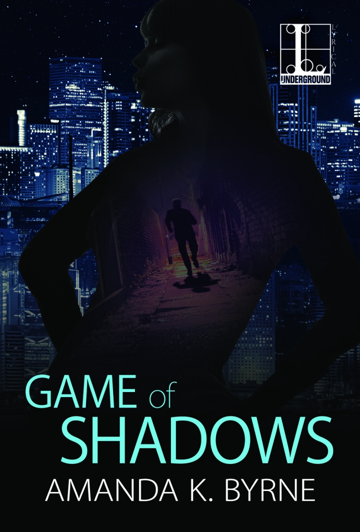 Cover Game of Shadows