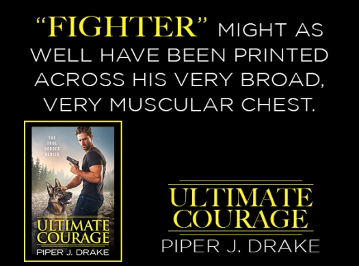 Ultimate-Courage-Quote-Graphic-#1