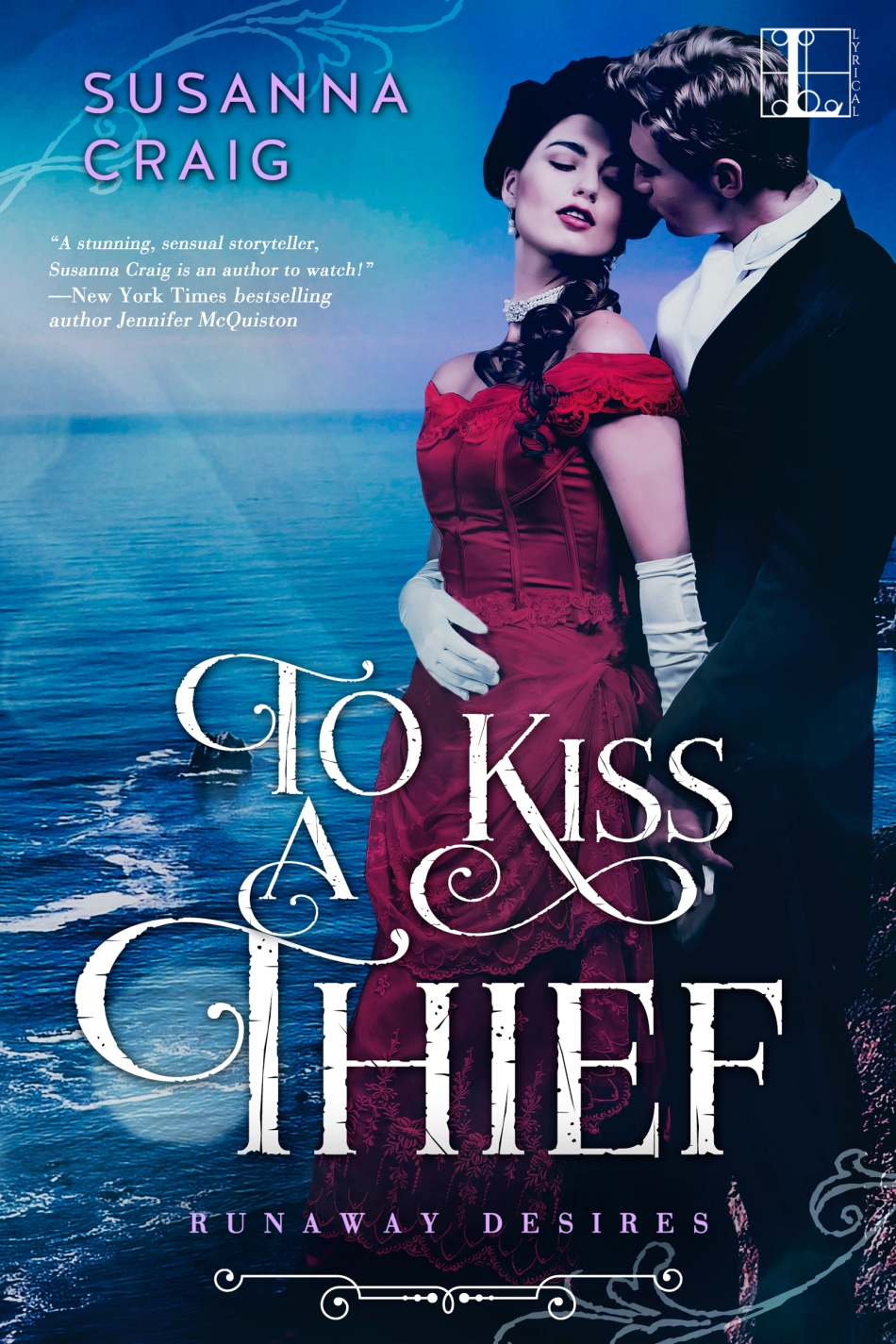 4MediaKit_BookCover_TO KISS A THIEF