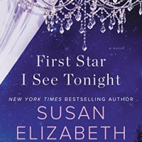 First Star I See Tonight-Susan Elizabeth Phillips #BookReview #Romance @sepauthor