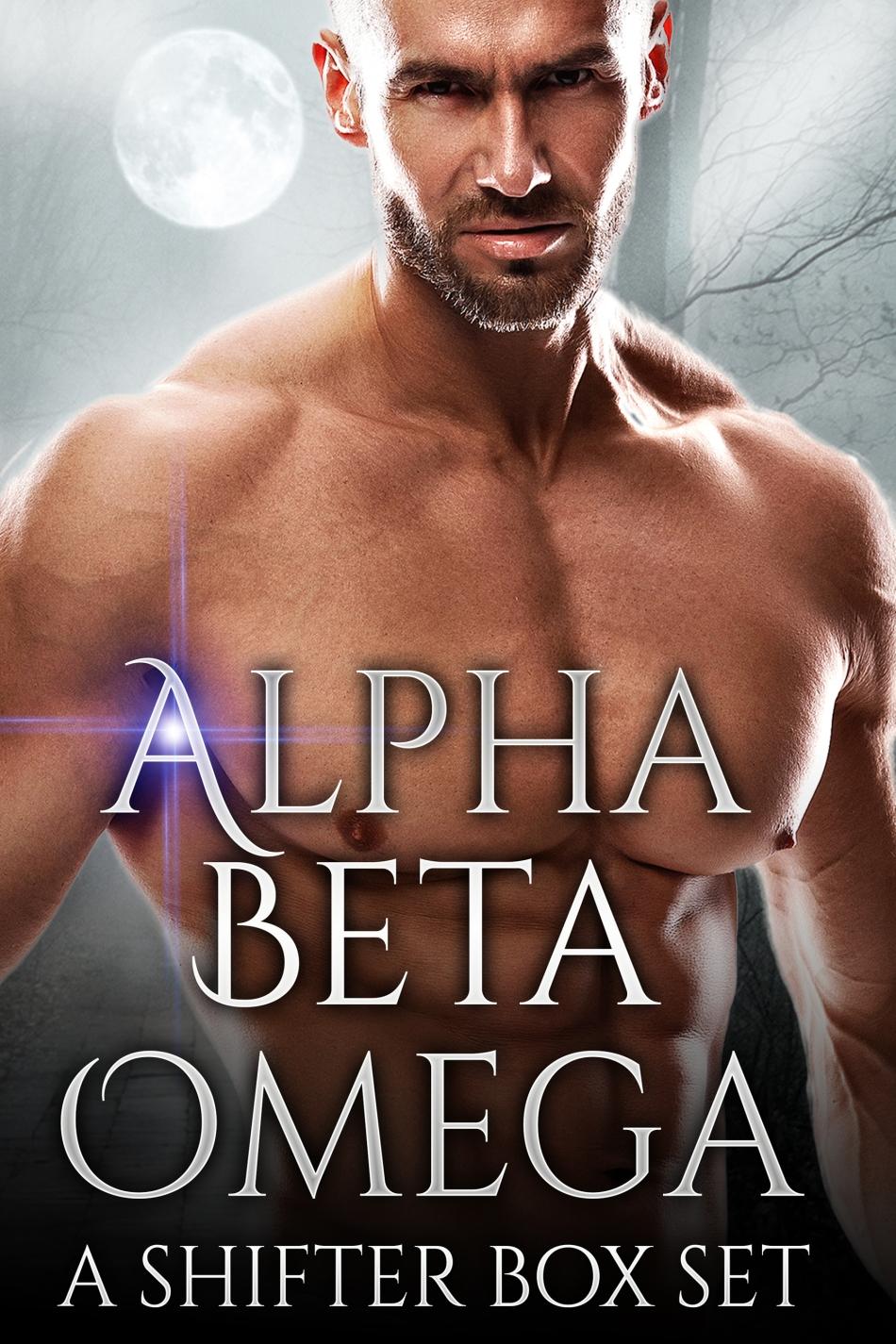AlphaBetaOmega-1800x2700_300dpi