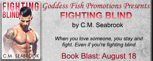 MBB_TourBanner_FightingBlind