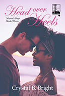 MediaKit1_BookCover_HEAD OVER HEELS_Final