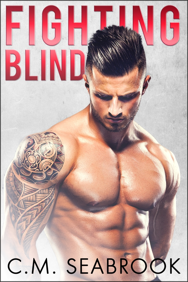 MediaKit_BookCover_FightingBlind
