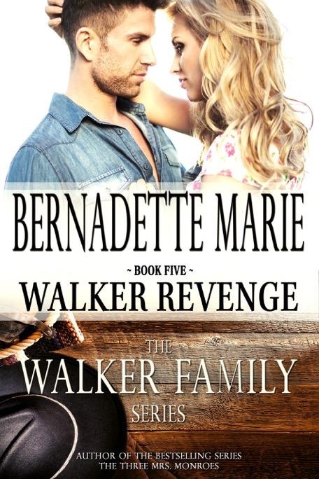 MediaKit_BookCover_WalkerRevenge