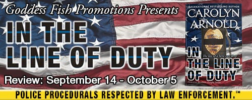 Review_TourBanner_InTheLineOfDuty